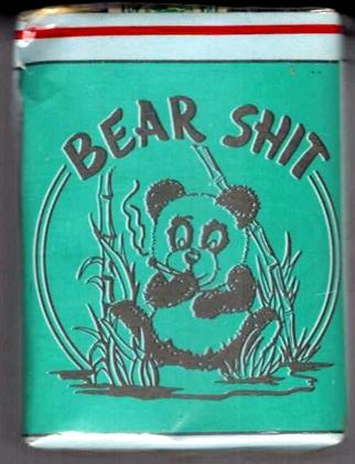 bear-shit02